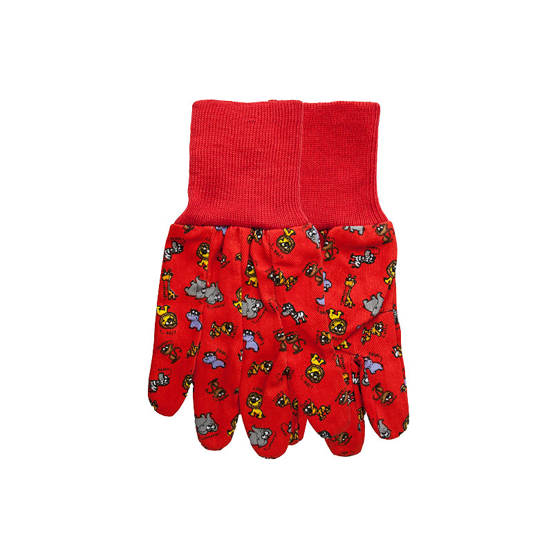Watson Wild Ones Gloves - Assorted - XXS