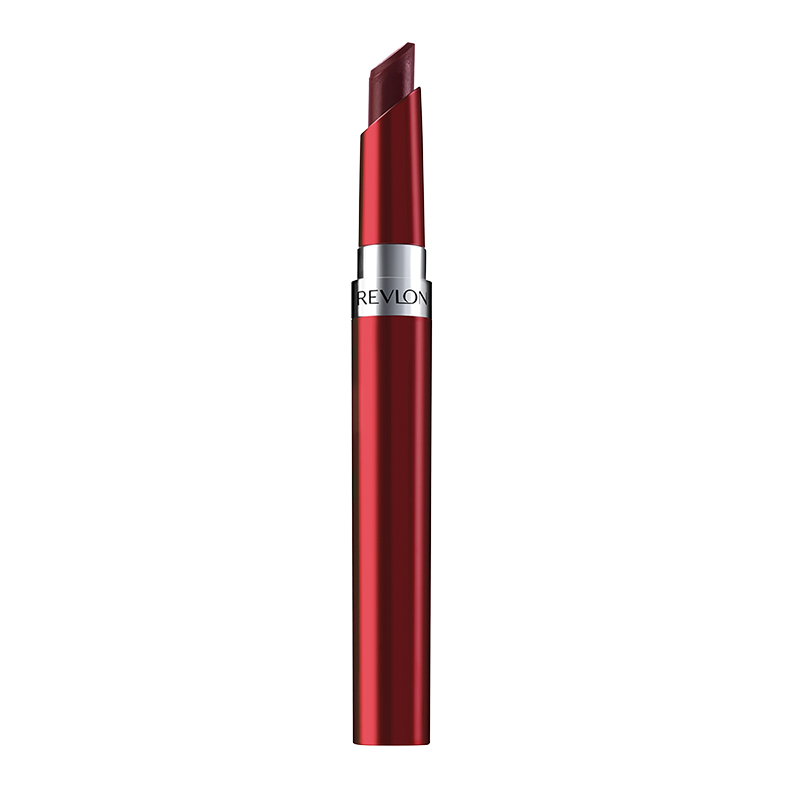 Revlon Ultra HD Gel Lipcolor - HD Adobe