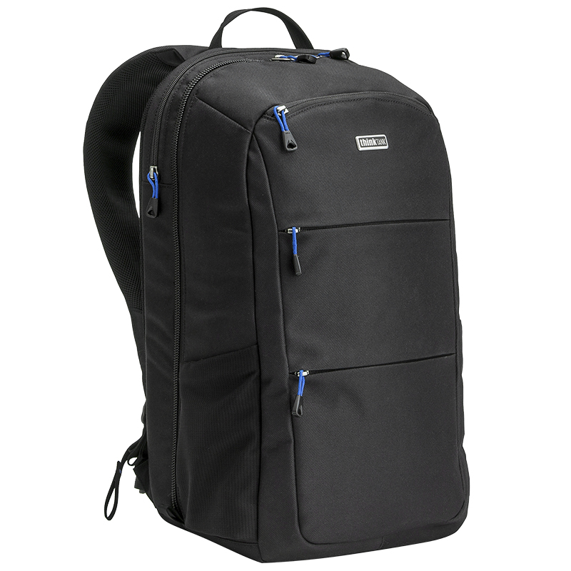 Think Tank Perception Pro Backpack - Black - TTK-4469
