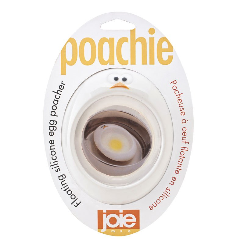 MSC Joie Egg Poachie - 50560