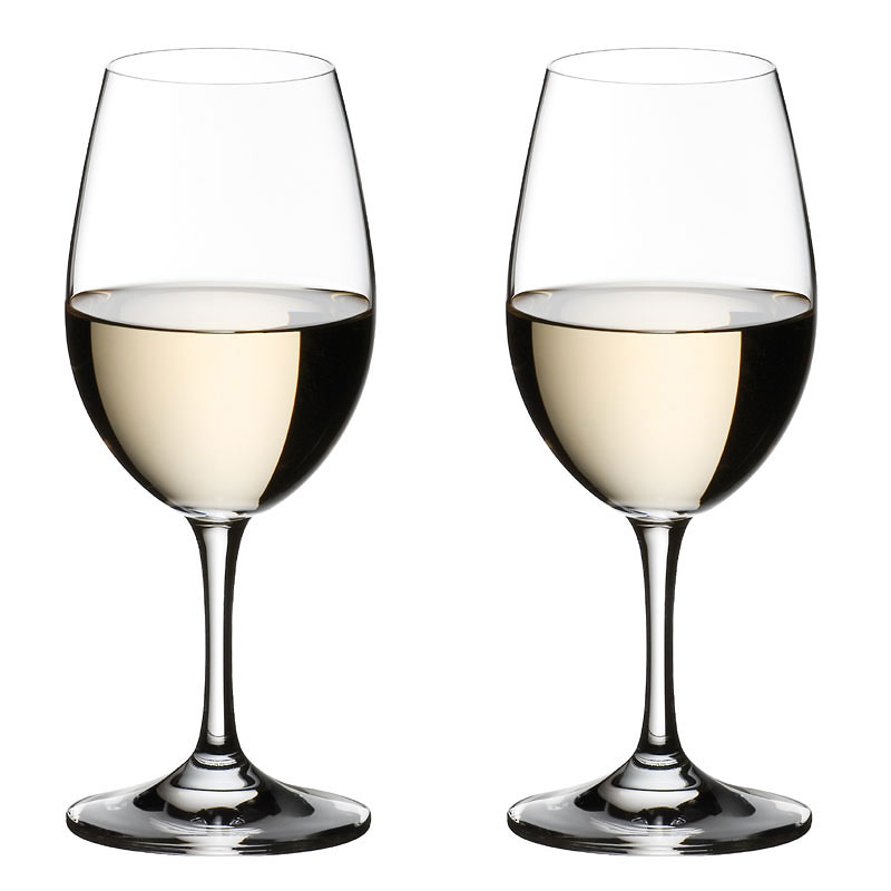 Riedel White Wine Glass - Set of 2