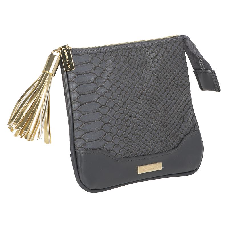 Sophia Joy Lithe Purse Kit A012050ldc
