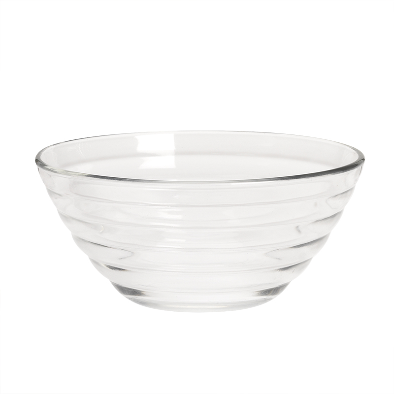 Duralex Viva Glass Bowl - 12cm