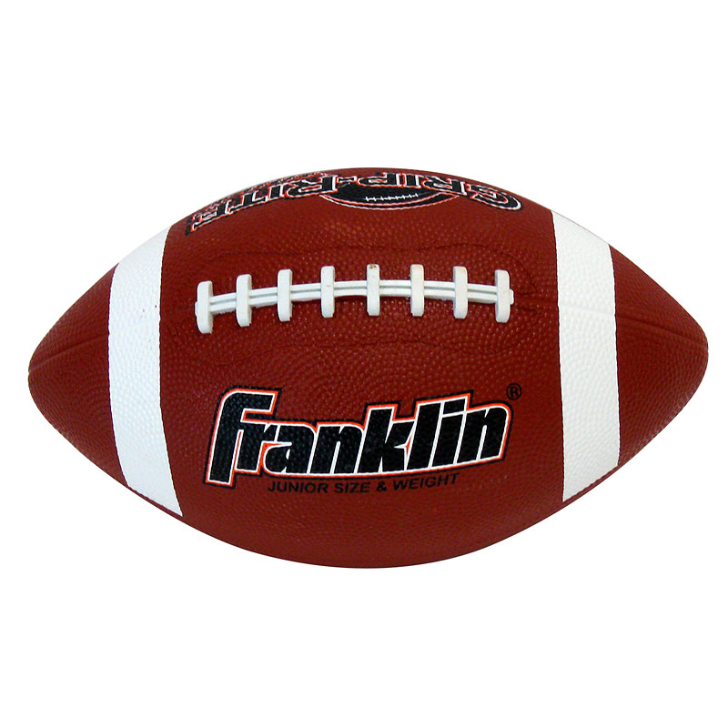 Franklin Football - Junior