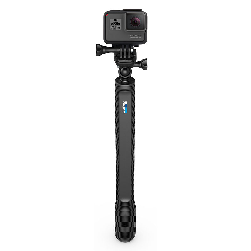 GoPro El Grande Extension Pole - 38-inch - GP-AGXTS-001