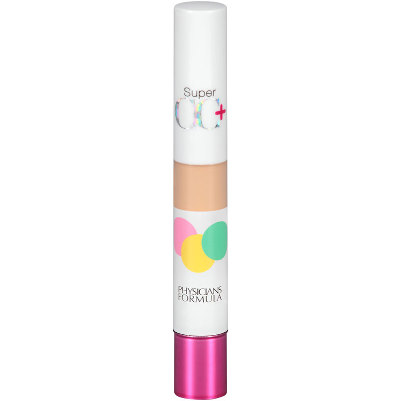 Physicians Formula Super CC Concealer - Light/Medium