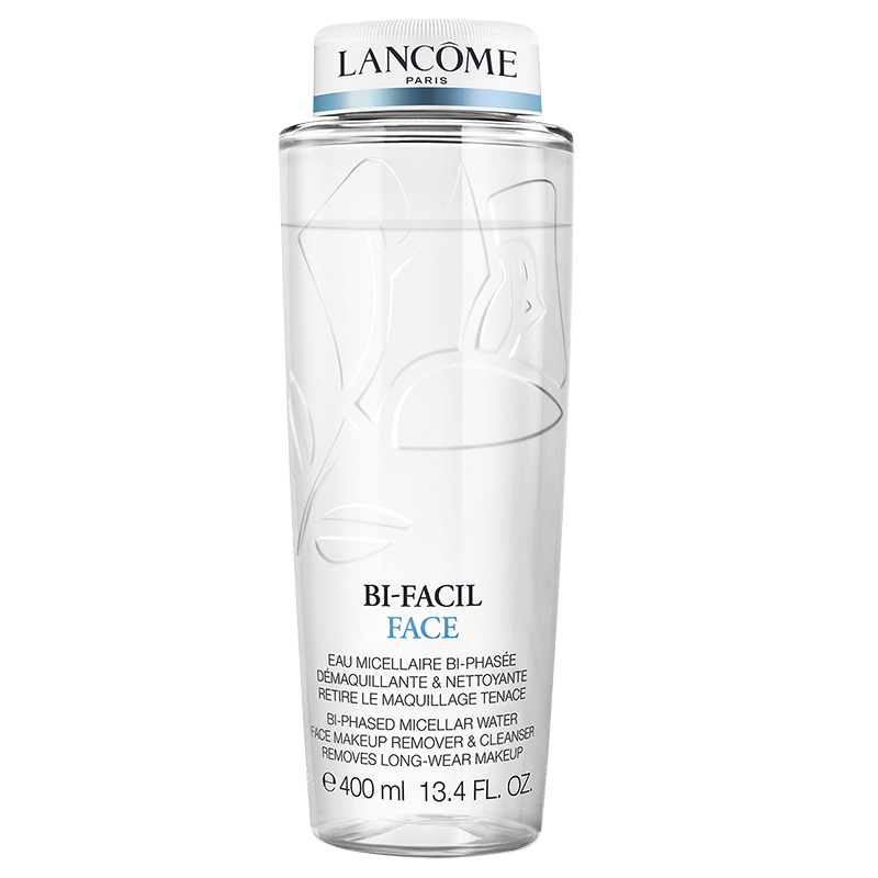 Lancome Bi-Facil Face - 400ml