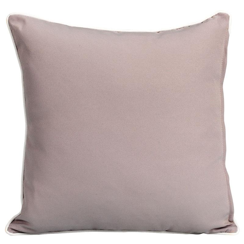 London Drugs Patio Cushion - Light Grey - London Drugs Patio Cushion - Light Grey London Drugs
