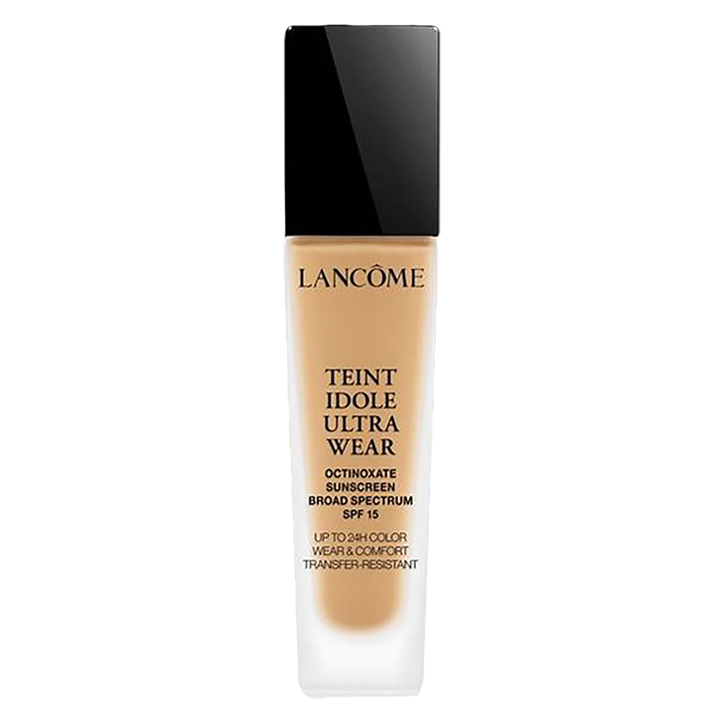 Lancome Teint Idole Ultra 24H - 415 Bisque W