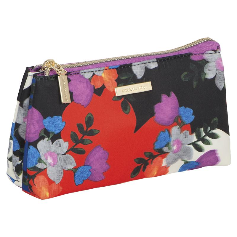 Sophia Joy Bloom Purse Kit A009677ldc