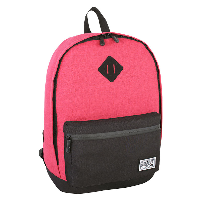 Roots Junior High Teardrop Backpack - Assorted