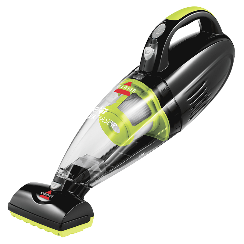 Bissell Pet Hair Hand Vacuum - 1782C