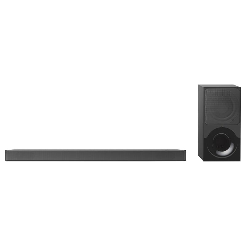 Sony 300W Premium Soundbar - HTX9000F