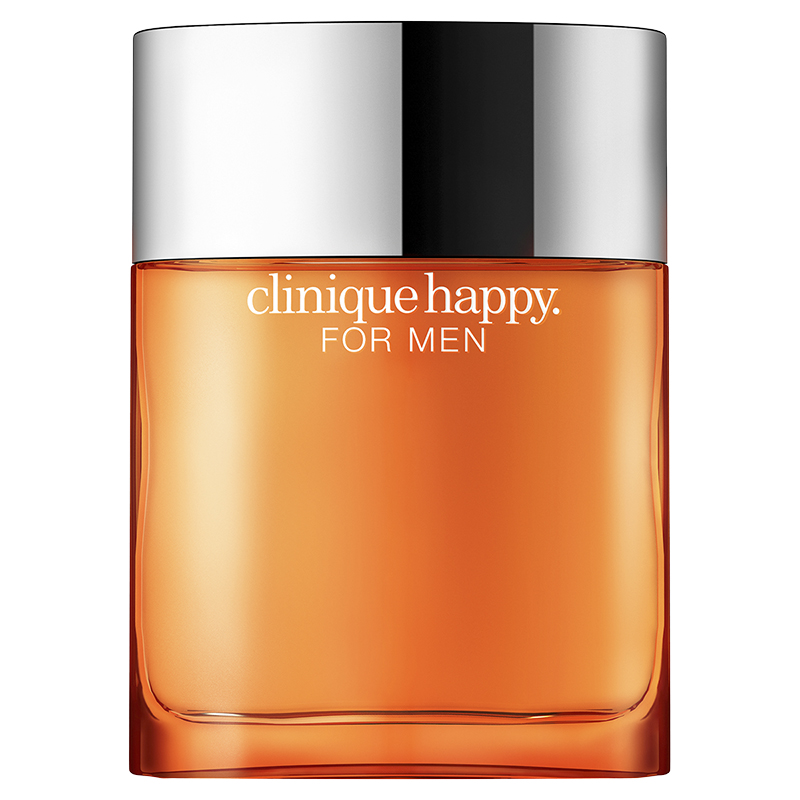 Clinique Happy For Men Eau de Cologne - 100ml