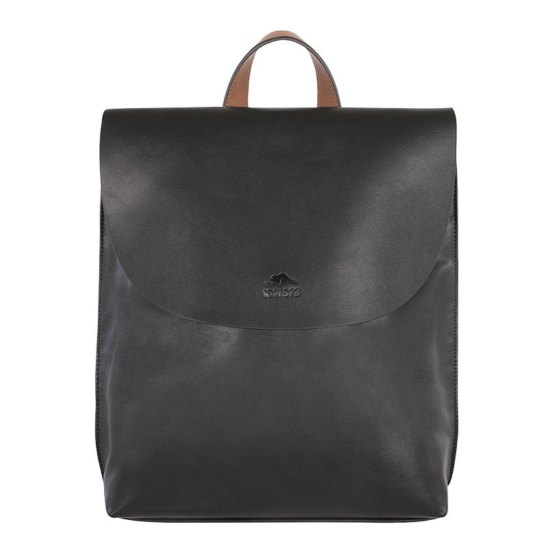 89acb516efa Roots Mini Handbag Backpack - Assorted