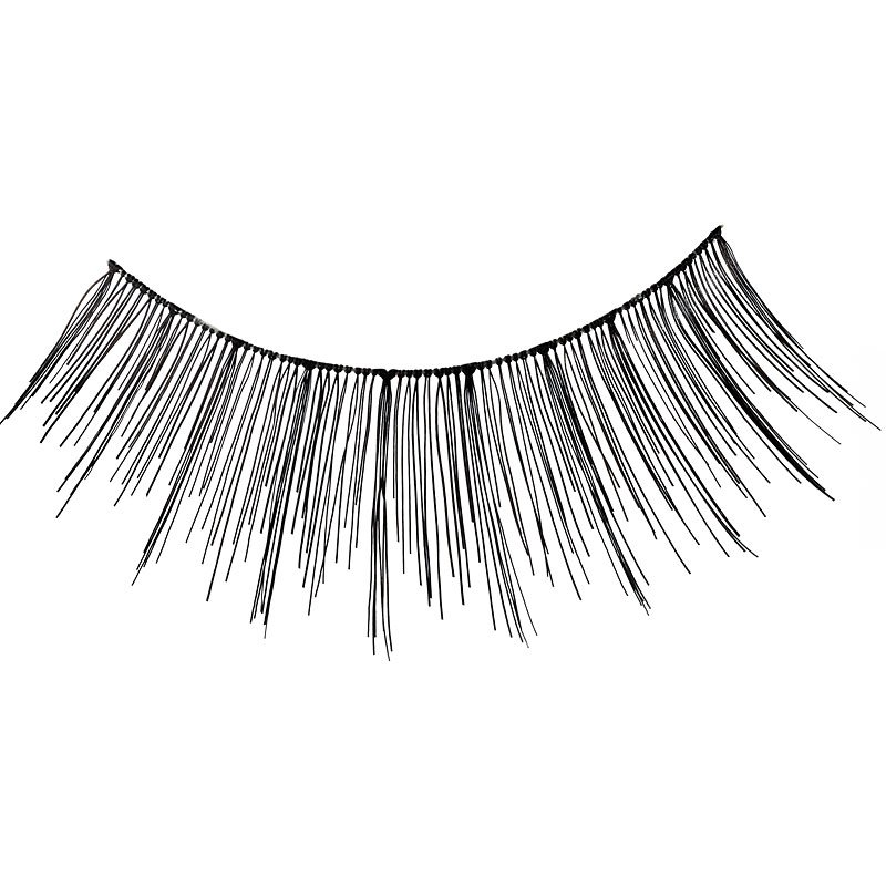 NYX Professional Makeup Wicked Lashes - Fatale