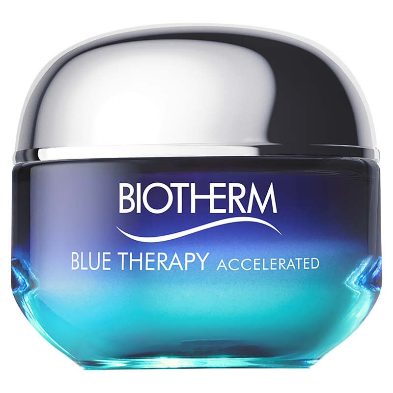 Biotherm Blue Therapy Accelerated Cream - 50ml