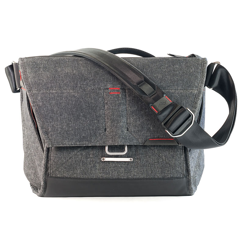 Tas Bra BH / Pakaian Celana dalam-Underwear pouch travelling. Source · Source · M0005375 JPG .