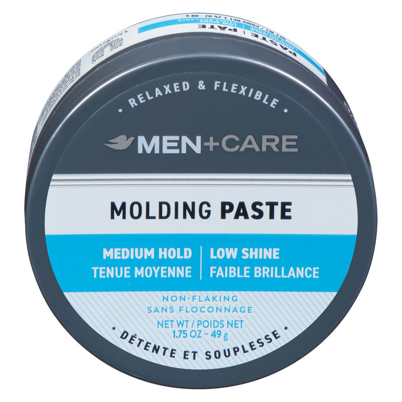 Dove Men +Care Sculpt & Texture Fortifying Styling Paste - 49g