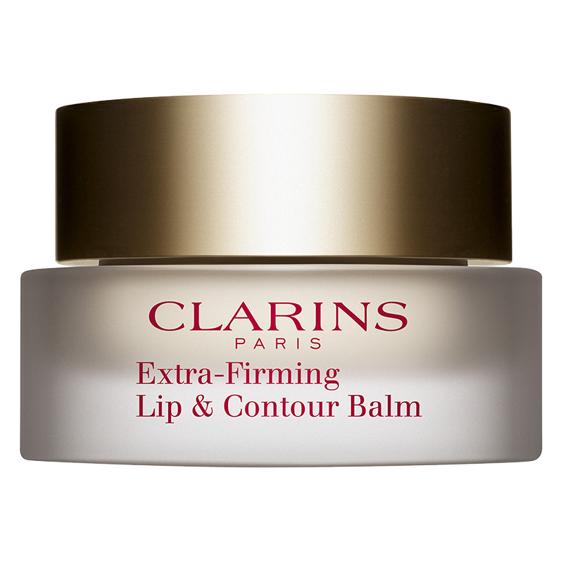 Clarins Extra-Firming Lip & Contour Balm - 15ml