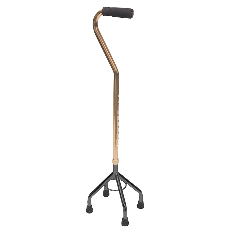 BIOS Living Quad Cane - BD740