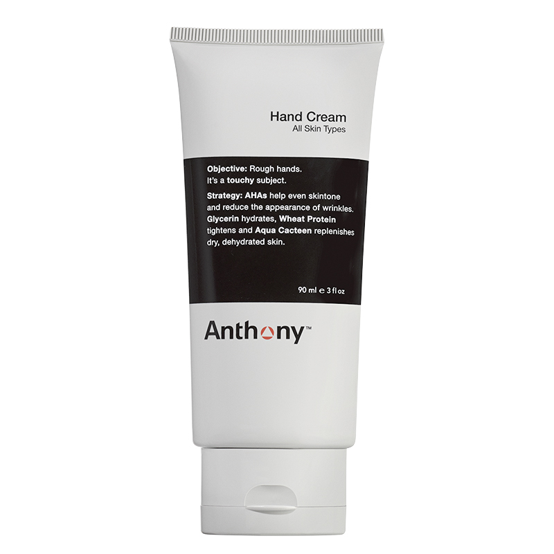Anthony Hand Cream - 90ml