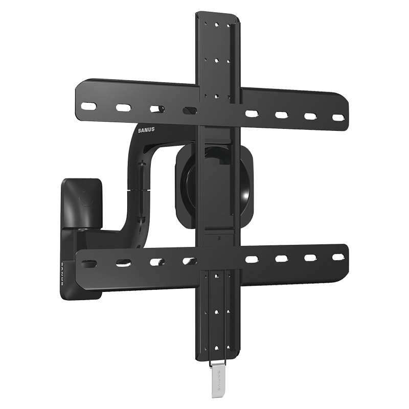Sanus Full Motion Wall Mount - VMF518