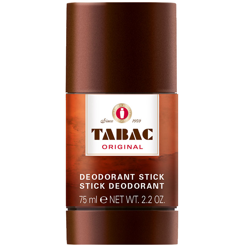 Tabac Original Deodorant Stick - 75ml