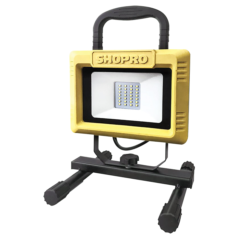 Shopro Led Work Light 20w