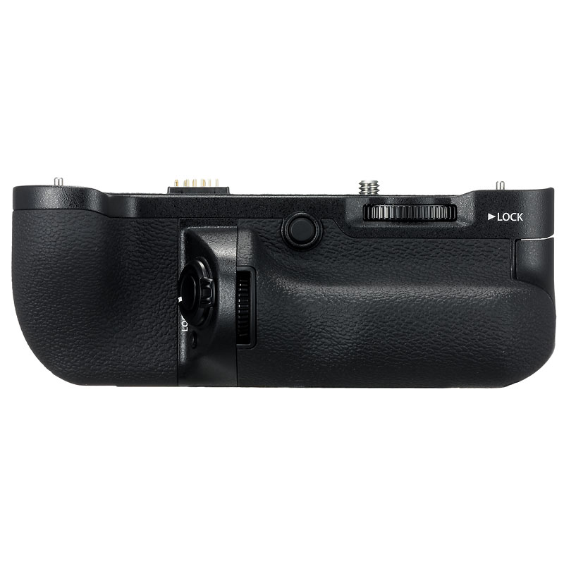Fujifilm VG-GFX1 Battery Grip - 16536685