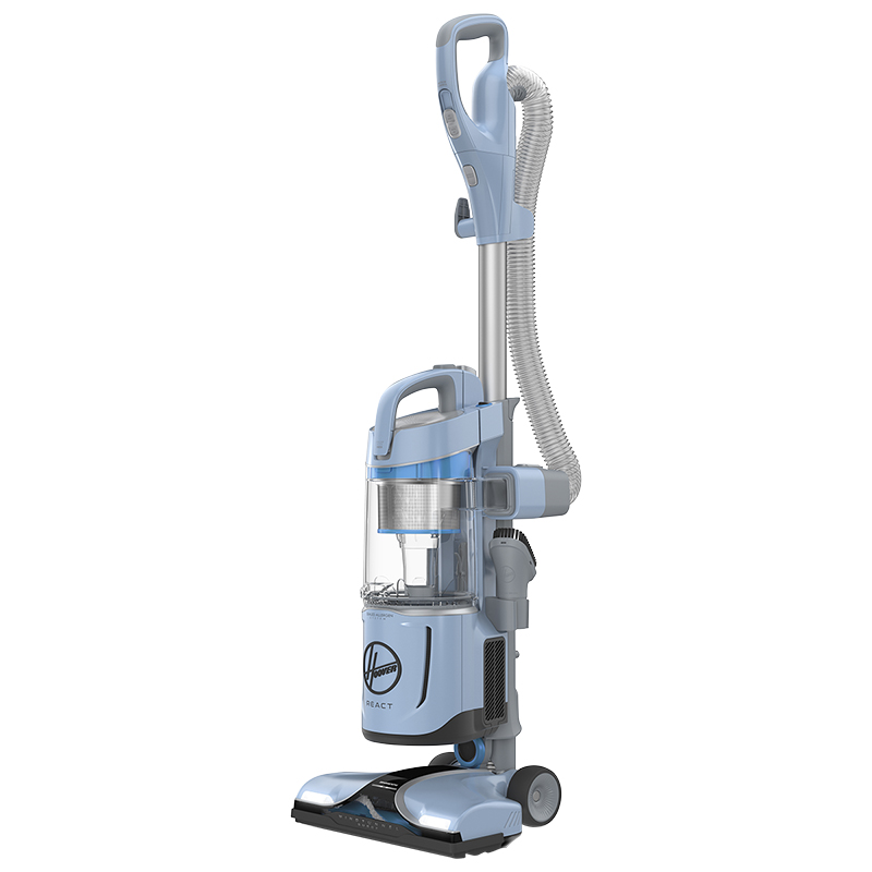 Hoover React Quicklift - UH73300