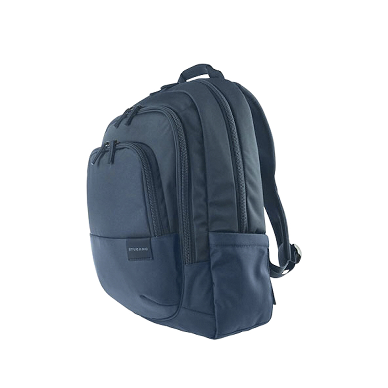 Tucano Stilo Backpack - Blue -BKSTI-B