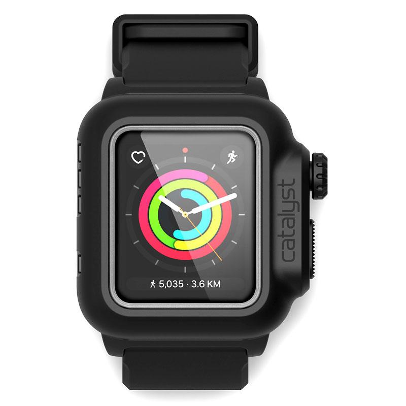 Apple watch 2 winnipeg