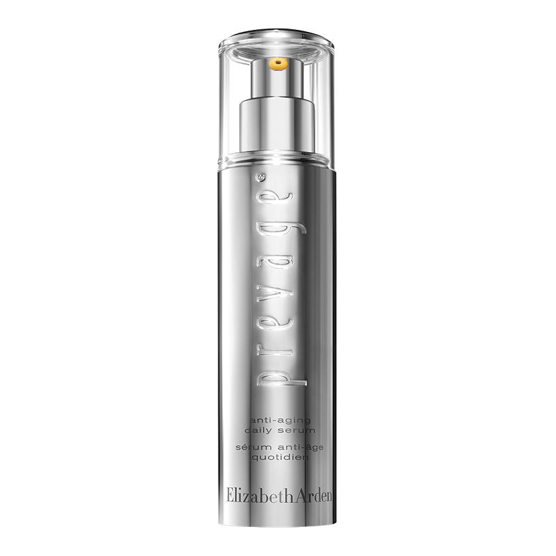 Elizabeth Arden PREVAGE Anti-aging Daily Serum - 50ml