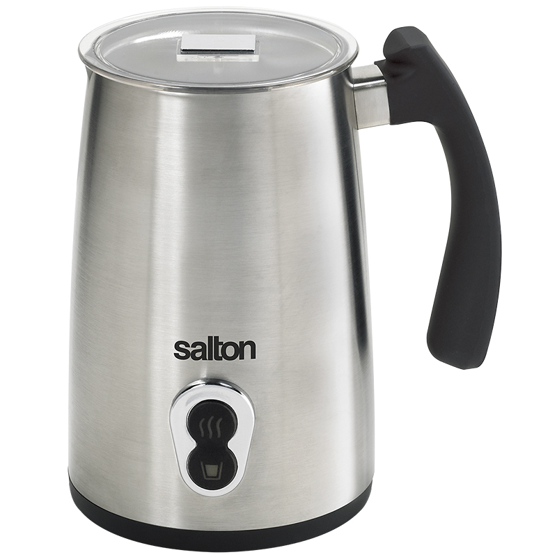 Salton Cordless Frother - 200ml - FR1416