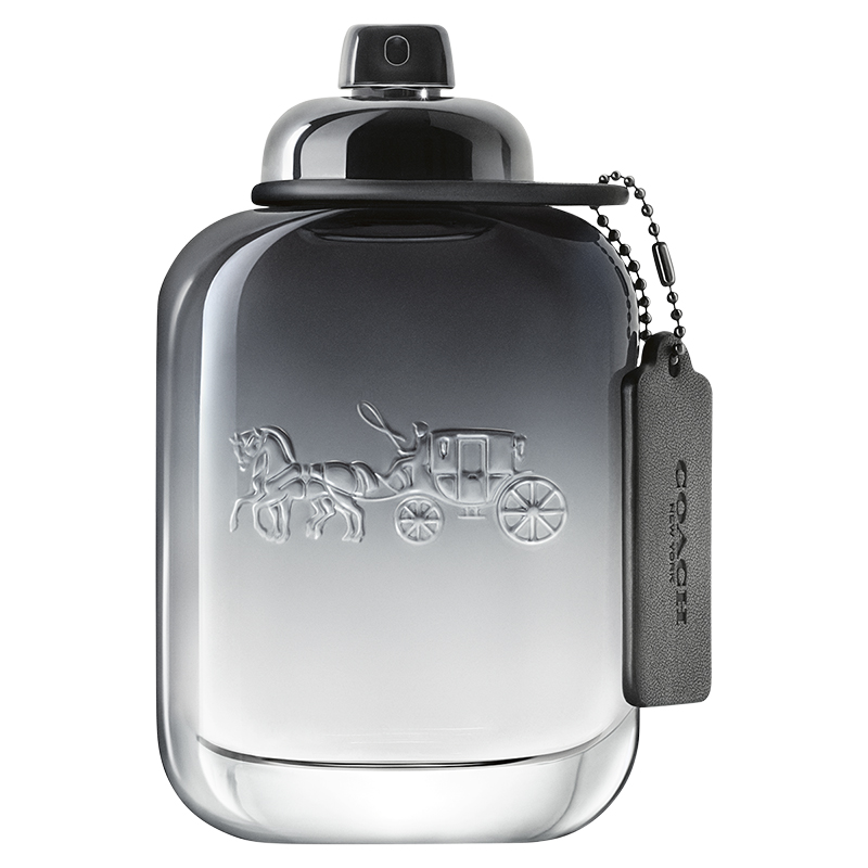 Coach for Men Eau de Toilette - 100ml