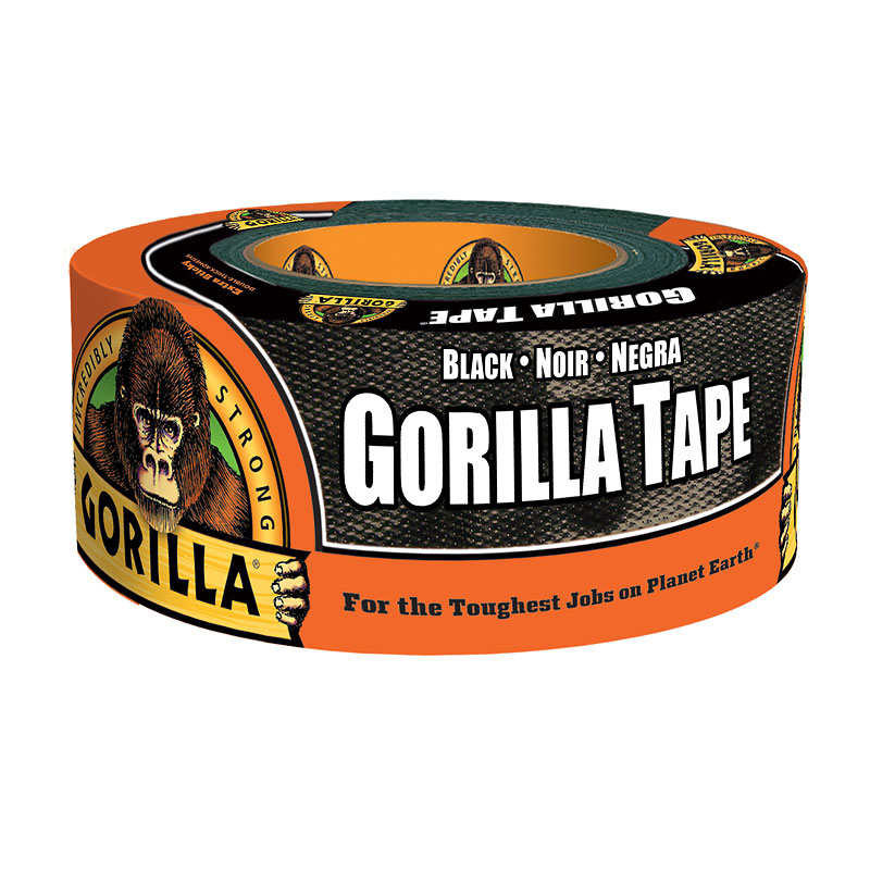 Gorilla Tape - 48mm x 11m