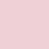 Romper Room - pale tea rose pink