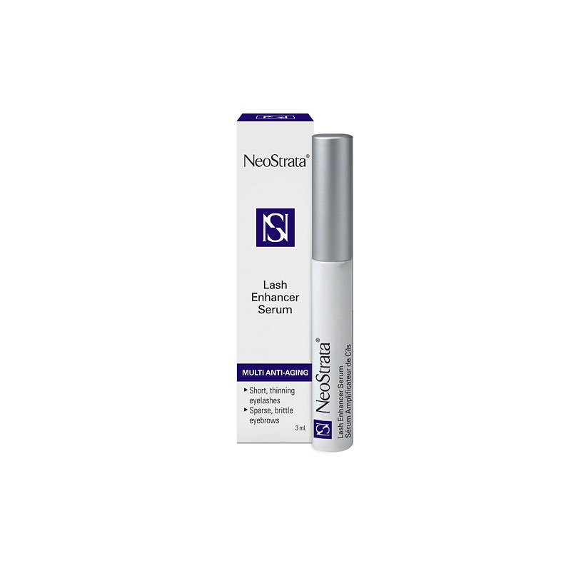 NeoStrata Lash Enhancer Serum - 3ml