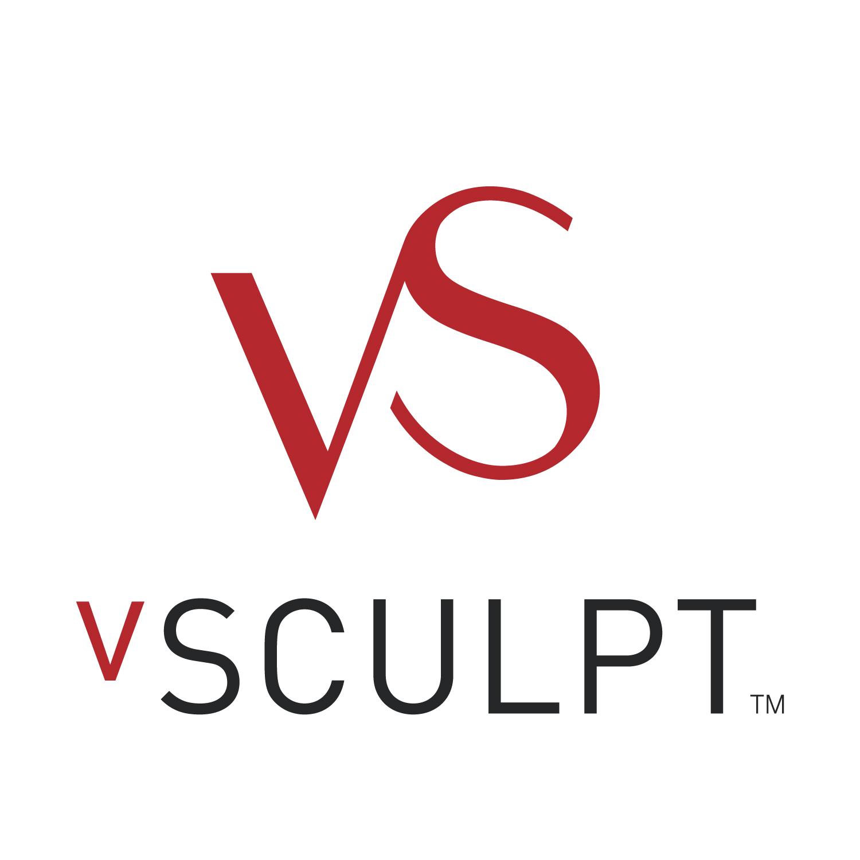 vSculpt Logo
