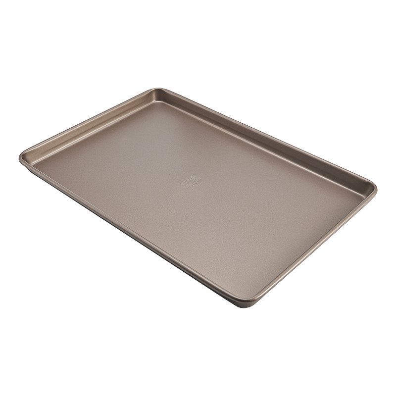Chicago Metallic Elite Large Non-Stick Cookie Pan - 17.25 x 11.8in