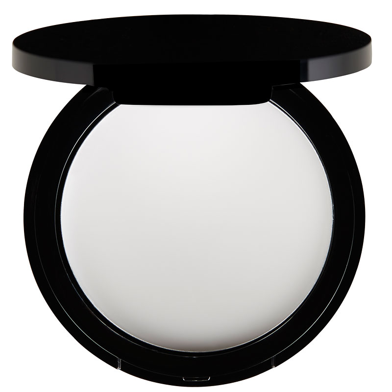 Makeup Revolution Prime and Anti-Shine Balm