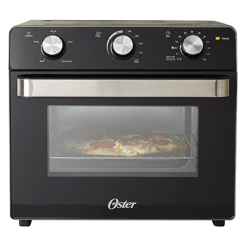 air fryer oven