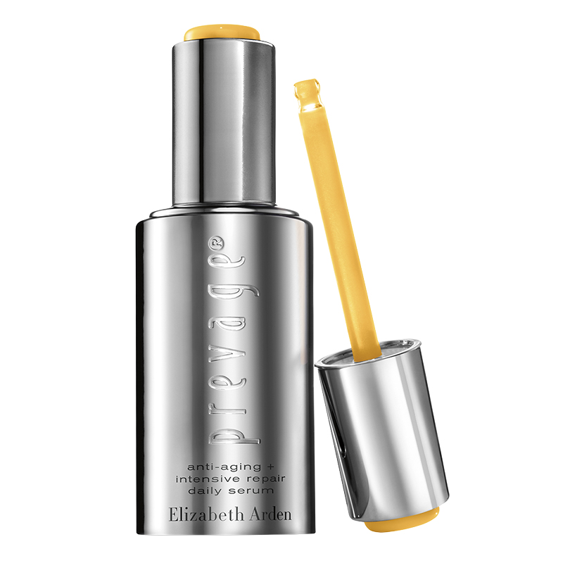 Elizabeth Arden PREVAGE Anti-aging and Intensive Repair Daily Serum - 30ml