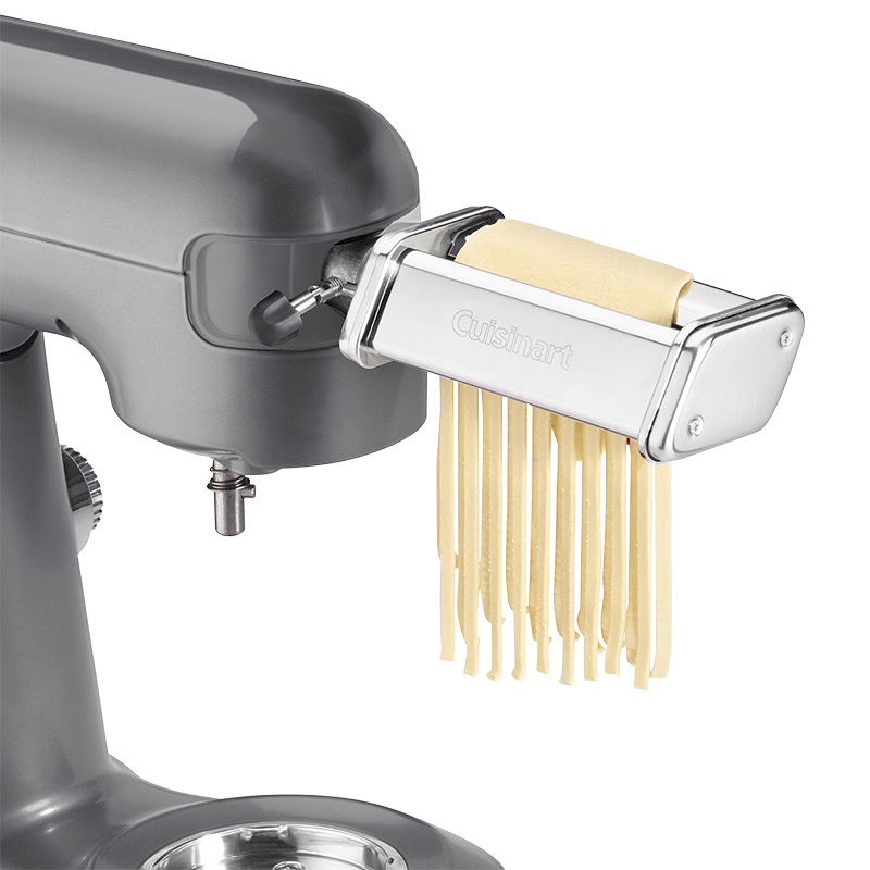 Cuisinart Pasta Roller Attachment - PRS-50C