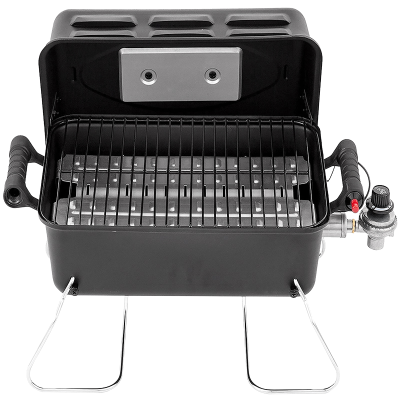 Seriøst Char-Broil Portable Gas Grill | London Drugs BY91