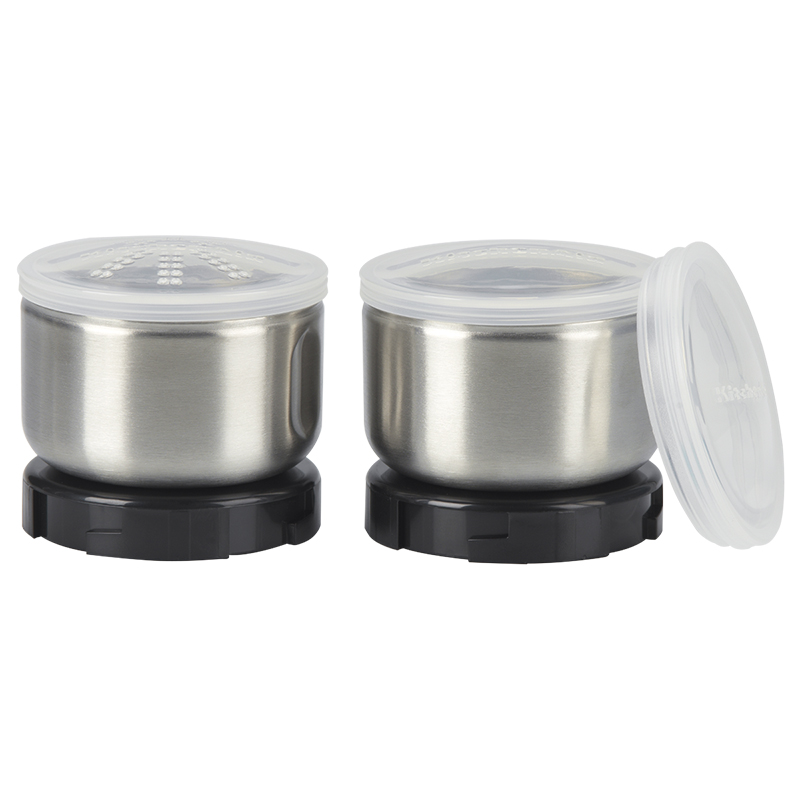 KitchenAid Spice Grinder Kit - BCGSGA