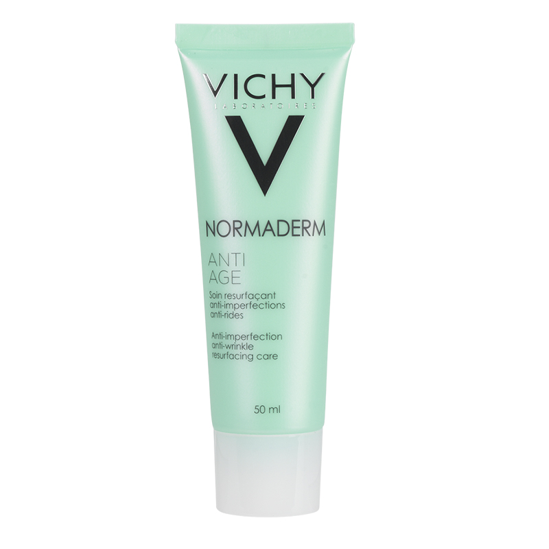 Vichy Normaderm Anti-Aging Care - 50ml