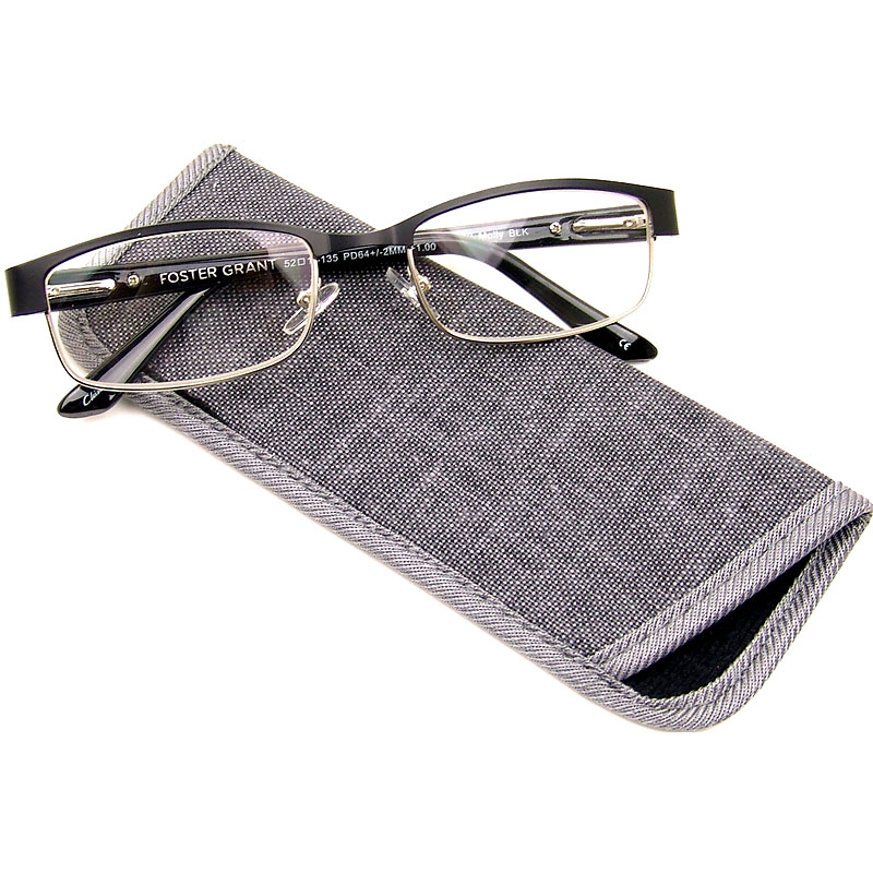 Foster Grant Molly Reading Glasses - 1.50