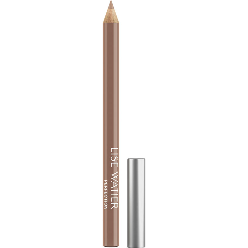 Lise Watier Perfection Brow Pencil - Blonde